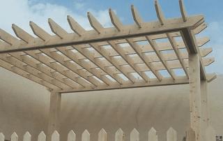 تركيب مظلات حدائق في ابها وخميس مشيط | جيزان | عسير محايل | مظلات حدائق الجنوب