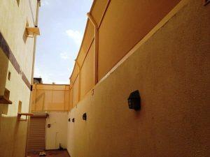 نركيب سواتر منزليه في ابها وخميس مشيط (207570329) 