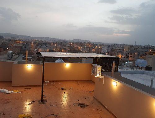 مظلات الطائف – مظلات سيارات مظلات حدائق بالطائف 0578433122